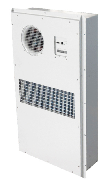 3000W Combined Unit of A/C with Hex