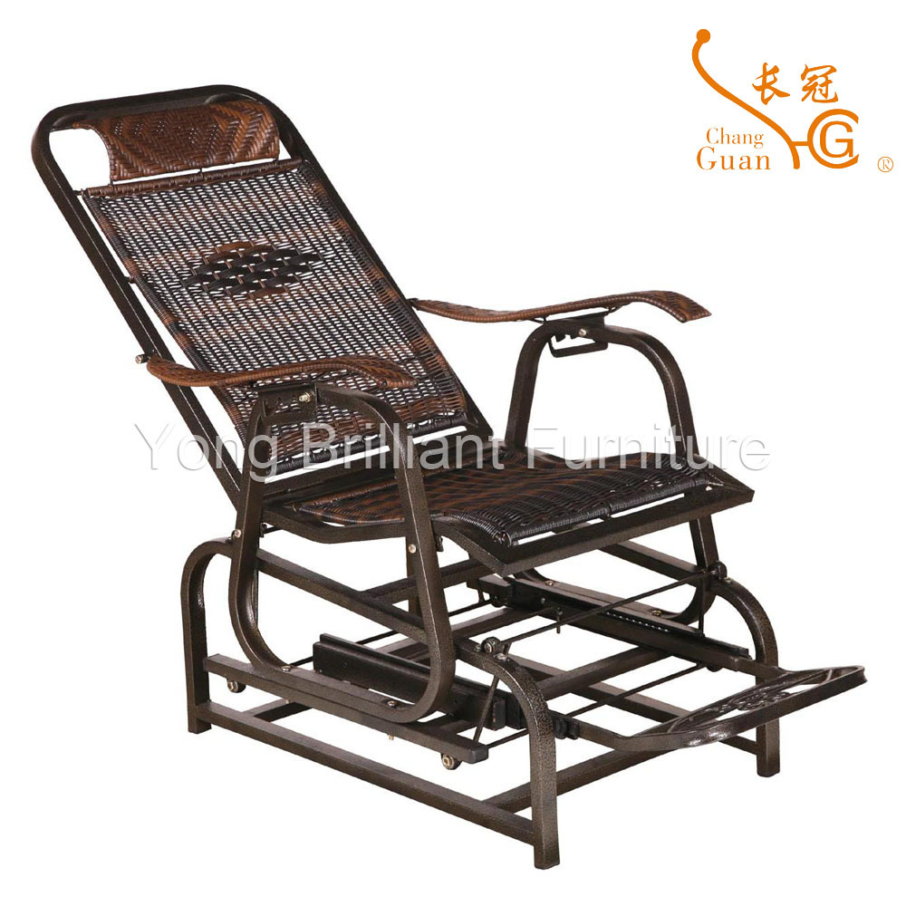 Outdoor wicker swing chair - China Outdoor Furniture Leisure Furniture Patio