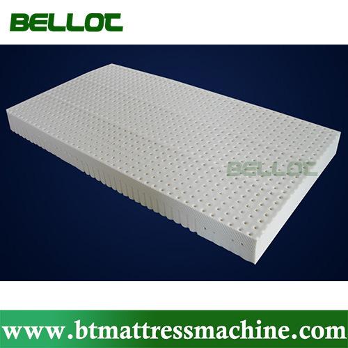 High Elasticity Latex Rubber Foam