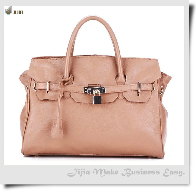 Brands Designer Handbags