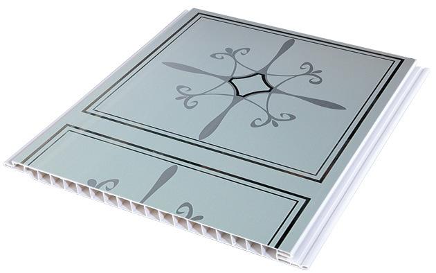PVC Ceiling Panel (HY)