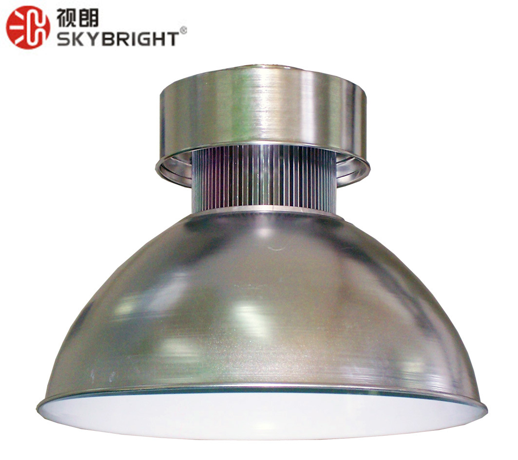 Guangzhou Panyu Light Industrial Products Import And Export Ltd: China 28W LED Industrial Light (SK-GK001-24)