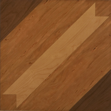 Mosaic multi layer engineered wood flooring md ph95 for Engineered wood flooring philippines