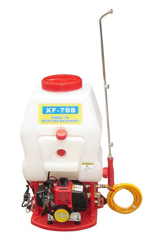 sprayer xf 708 china backpack sprayer sprayer 600 x 951 jpeg 89kb