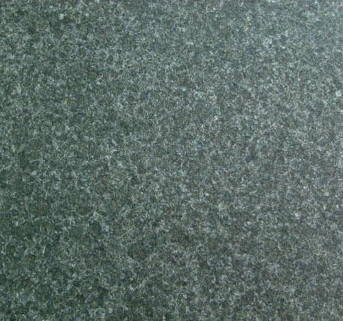 Granite Floor Tile Wall Tile G684 Flamed China Granite Floor Tile