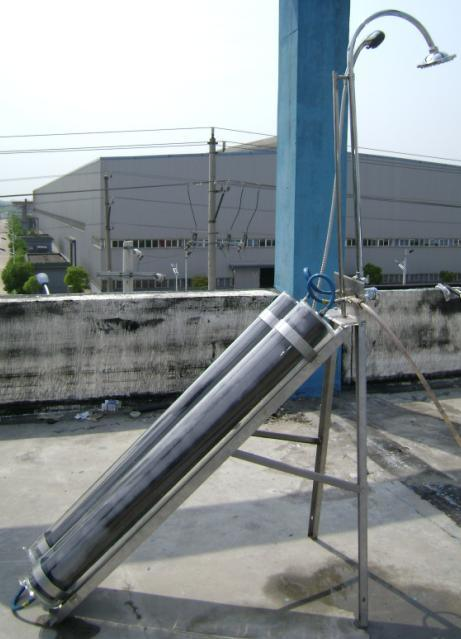 Home of Portable Tanks and Water Storage Tanks for bulk liquid storage. Water Storage Tanks for emergency water supply. Fuel blivets and reserve bladder tanks for