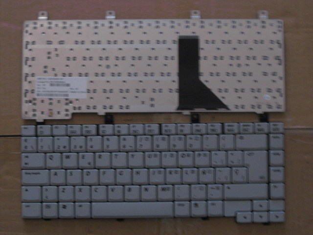 old compaq presario laptop. 2011 HP Compaq Presario V3000