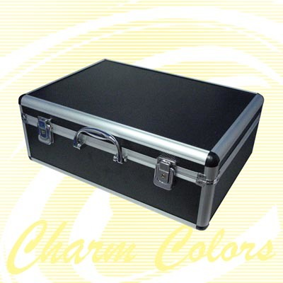 tattoo kit case. tattoo kit case