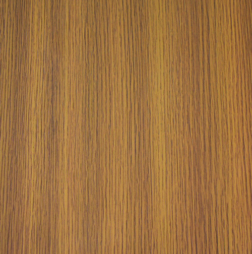 Wood Grain Laminate ~ Not found