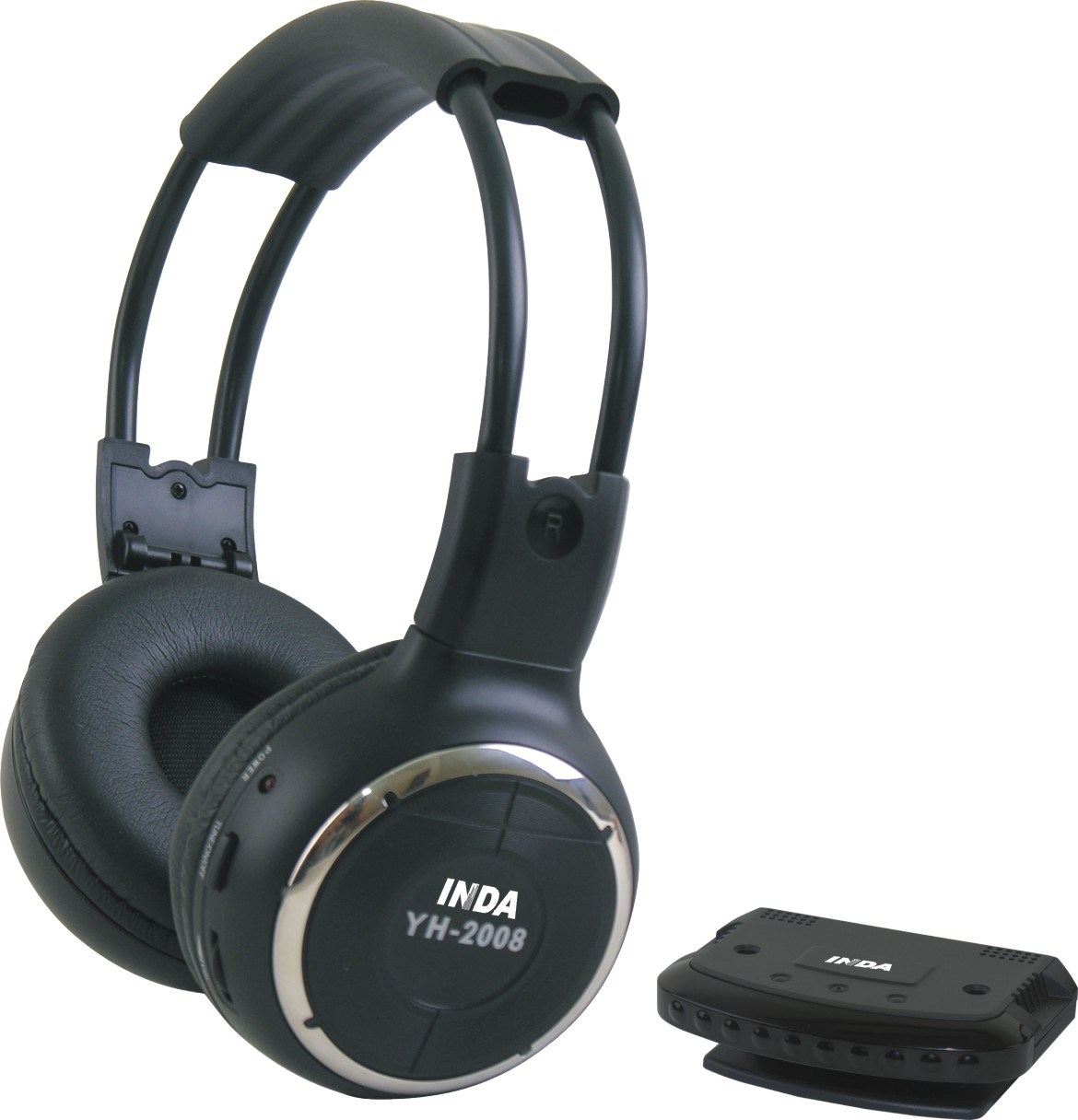 how to connect philips wireless headphones to phone