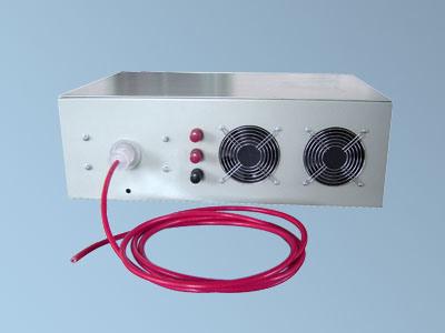 220V Input High Voltage Power Supply