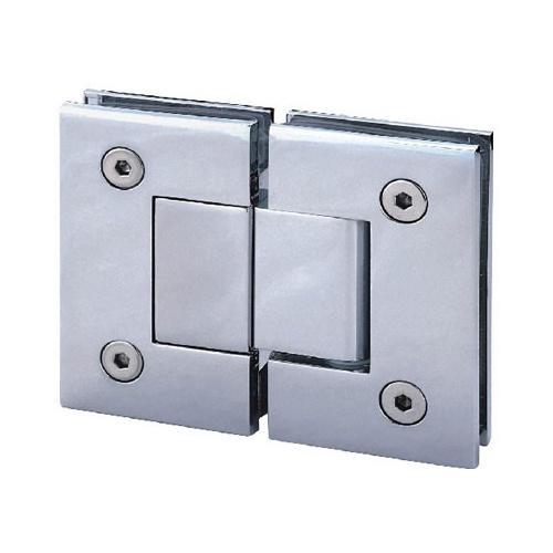 Glass Door Hinges Nz Images