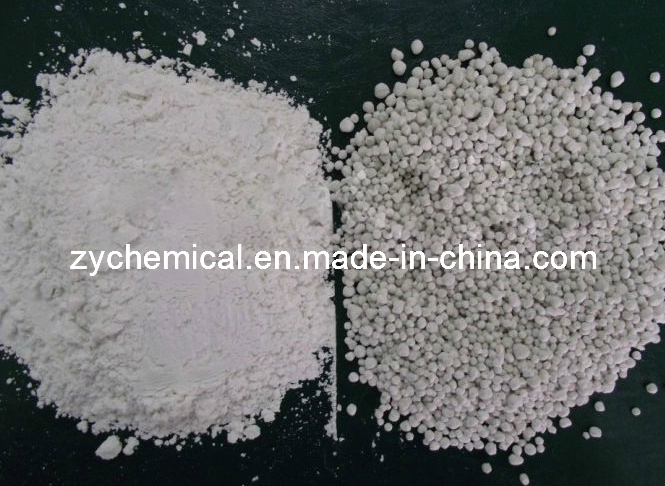 Mgso4.7H2O, Magnesium Sulphate Heptahydrate, Used in Stockfeed Additive Leather, Dyeing, Pigment, Refractoriness, Ceramic