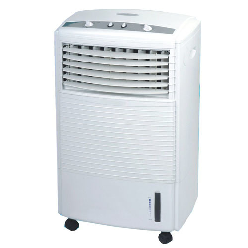 Air conditioner air conditioner fan air conditioner fan photos fandeluxe Image collections