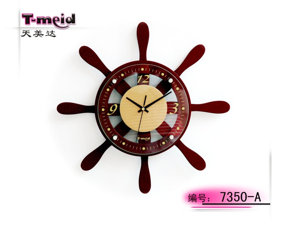 Wall Clock Art 28 Images Art Deco Wall Clock 214