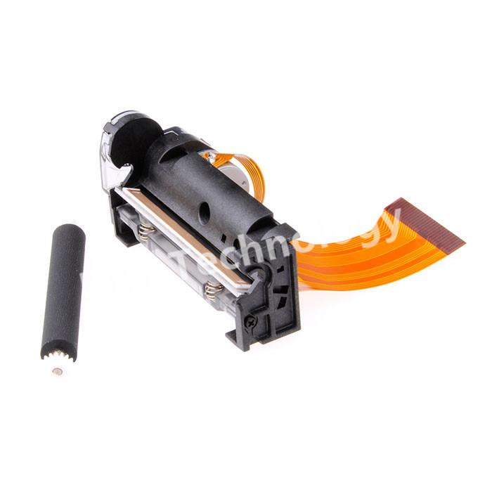 2-Inch Thermal Printer Mechanism PT485A-H101 (APS-ELM205 compatible)