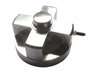 Cross Bridge Load Cell (GF-11)
