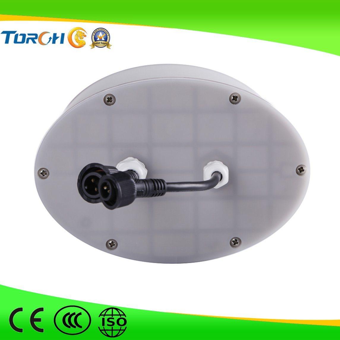 11.1V 40ah Solar Street Light Li-ion Battery Manufacturer