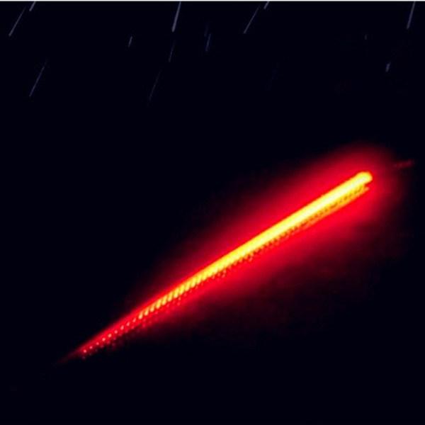Outdoor Indoor LED Meteor Light