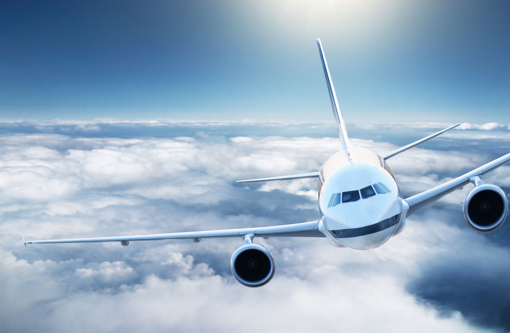 Air Freight From Shanghai to Sierra Leone