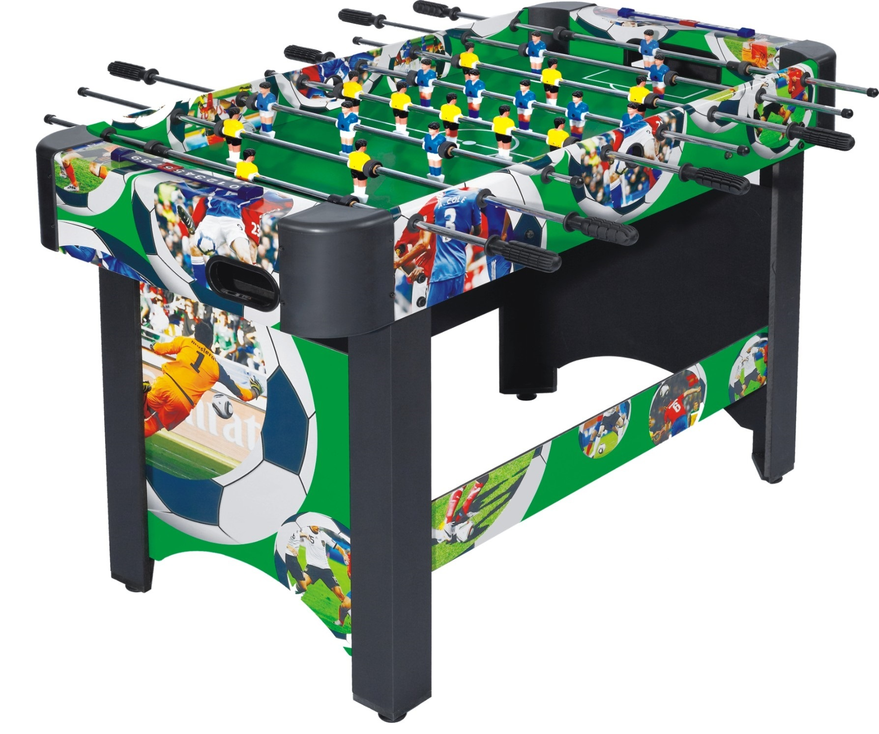 Football Soccer Table