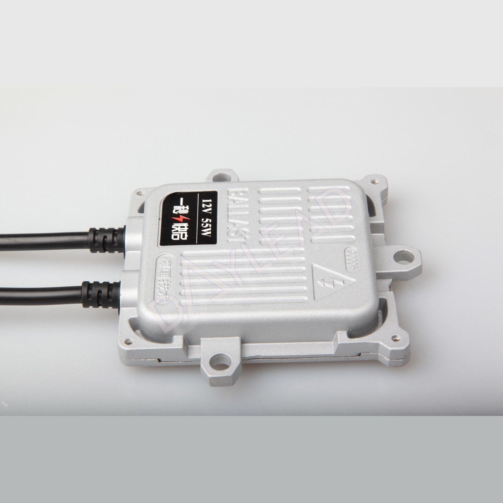 Wholesale Price Quick Starting HID Ballast Xenon Ballast
