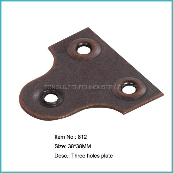 Plain Picture Plates (811)