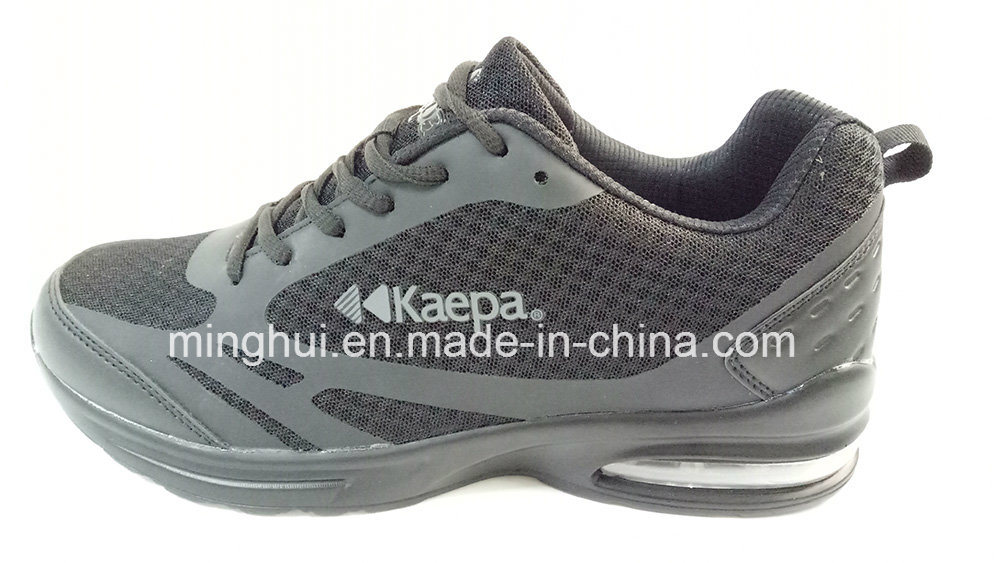 Wholesale Sports Shoes OEM Footwear Running Shoes Sport Shoes