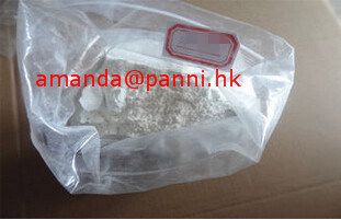 99% Pharmaceutical Winstrol White Powders  / No Side Effects CAS No: 10418-03-8