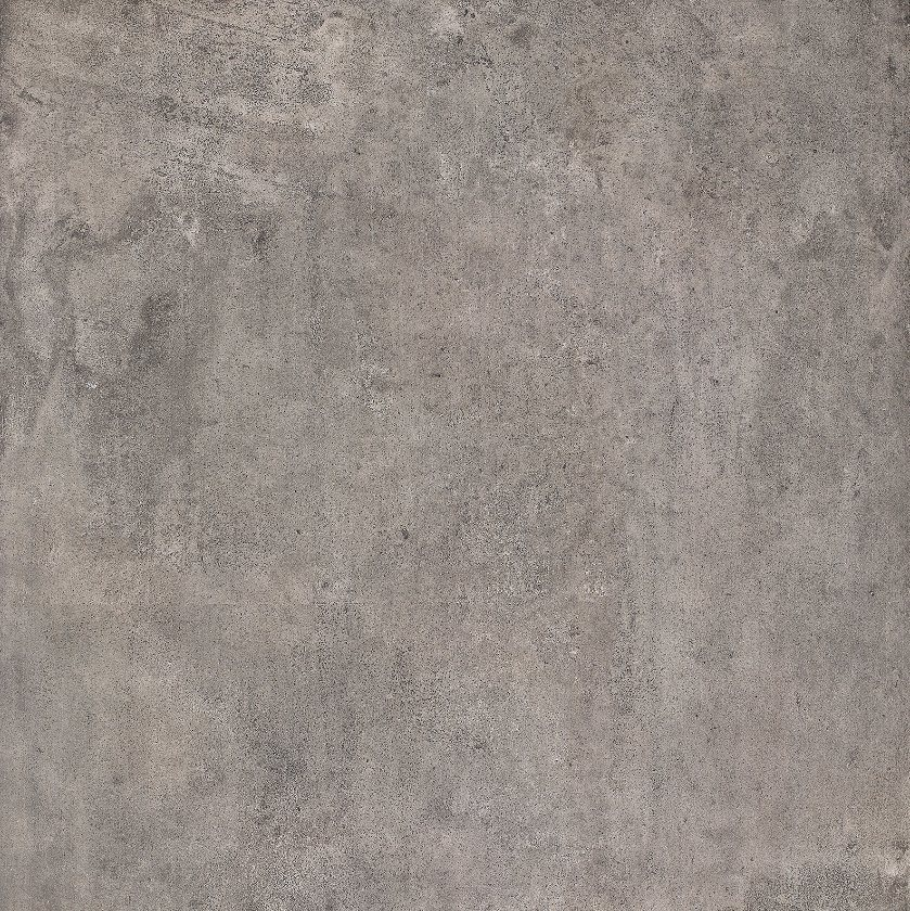 Elegant Cement Pattern High Quality Building Material Porcelain Rustic Anti-Slip Kitchen Bathroom Floor Tile