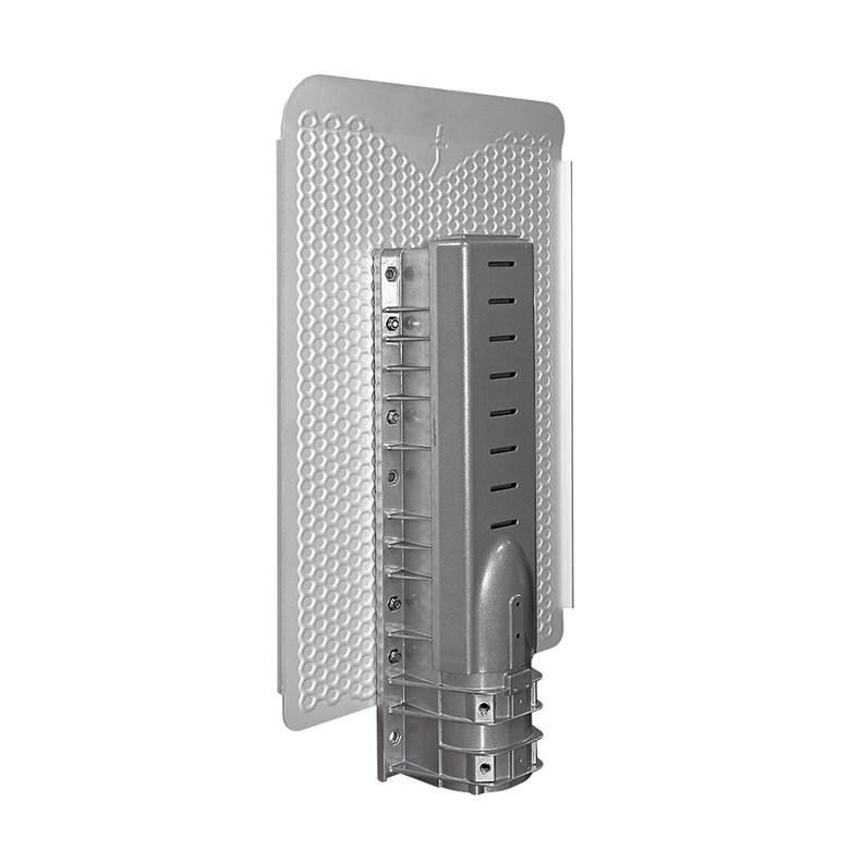 Hight Power COB LED Streetlight 90-180W