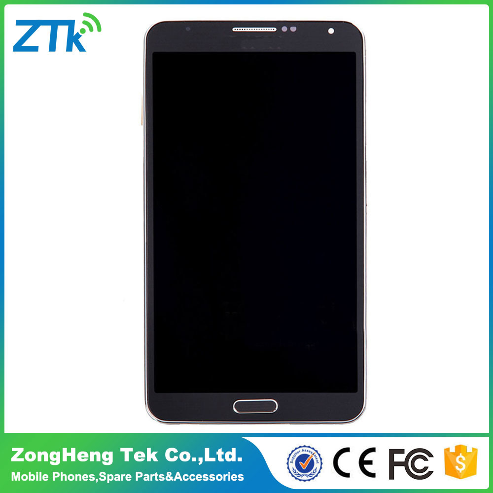 5.7inch Original Quality Phone LCD Display for Samsung Note 3