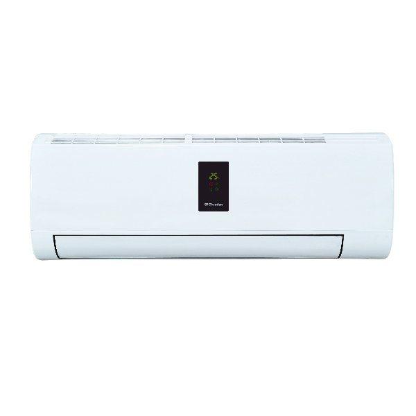 24000BTU Split Type Air Conditioner