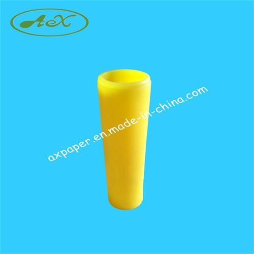 High Quality Cash Register Roll of Plastic Core