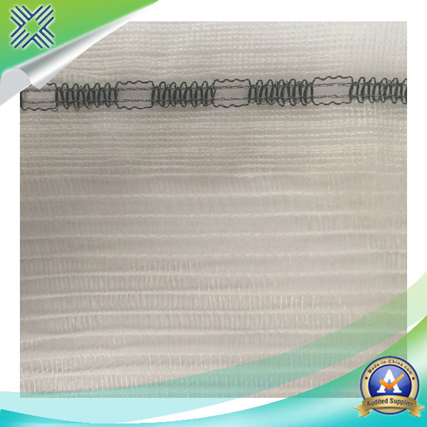 Agricultural HDPE Insect Nets