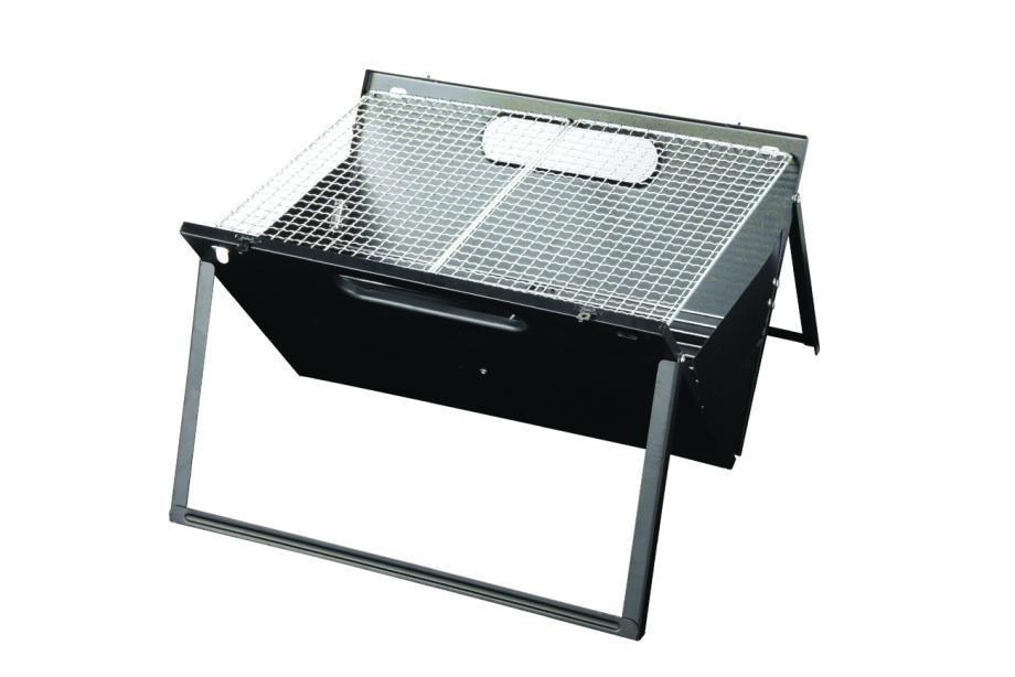 Promotion Portable Charcoal BBQ Stove