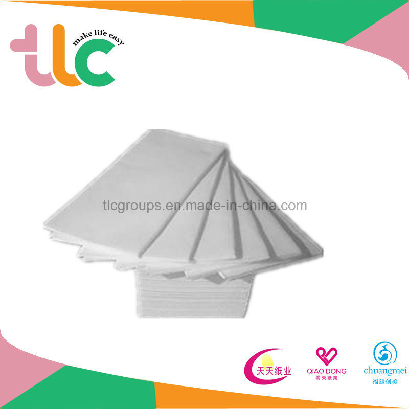 Airlaid Paper for Raw Material