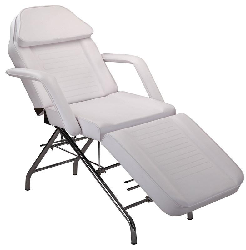 2016 Fashion Classic Cheap Iron Massage Bed