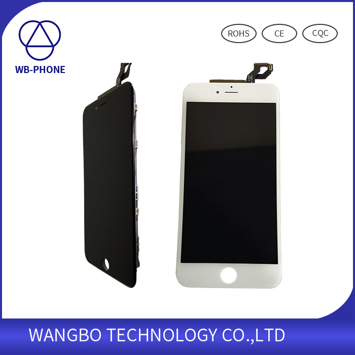 Wholesale Original LCD for iPhone 6s Screen Display