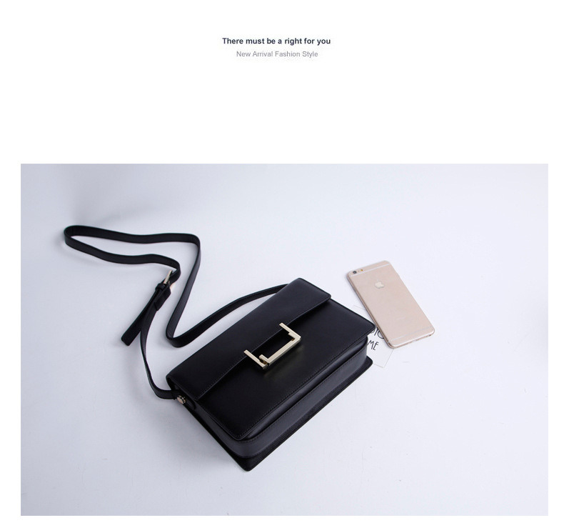 Dz028. Women Bag Designer Handbags Ladies Hand Bags Leather Handbags Shoulder Bag Fashion Bags