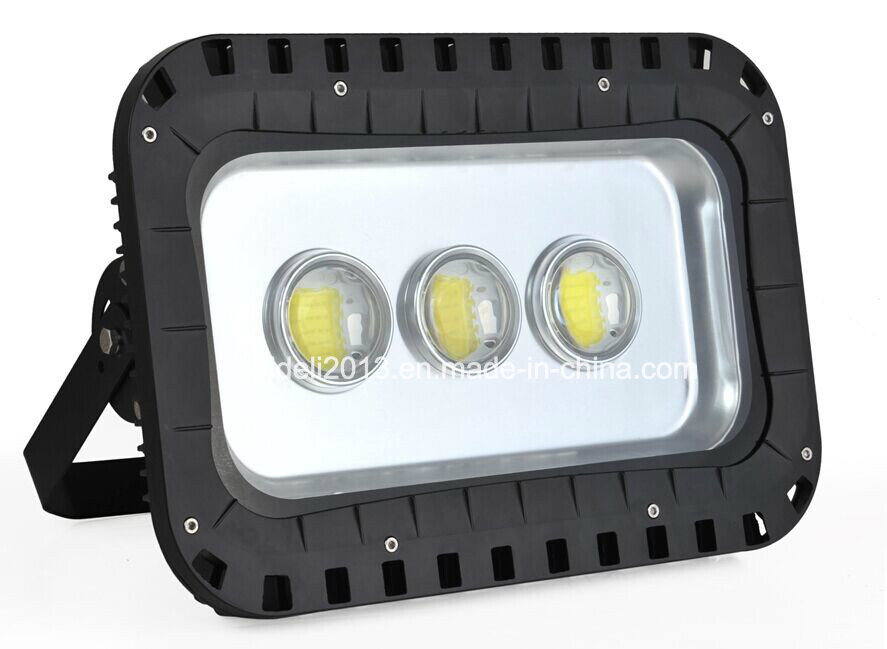 New 150W Outdoor COB LED Flood Light Projector Lamp