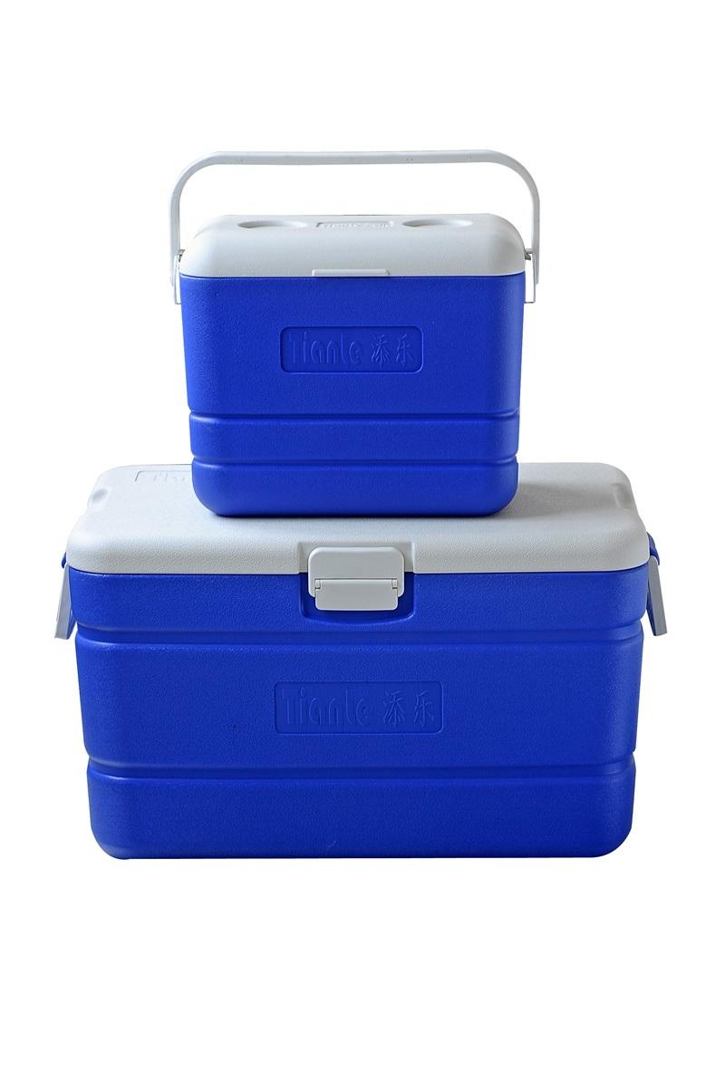 Cooler Box (BC-30L)