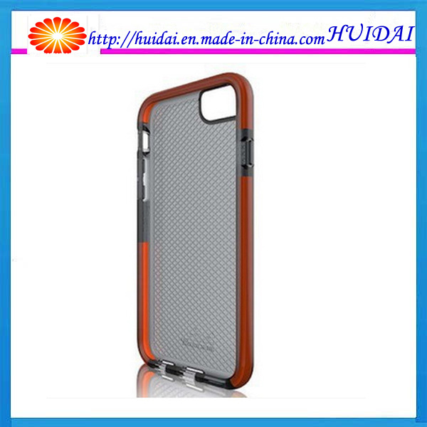 Wholesale Price Impactology Tech21 Evo Mesh Case for iPhone 6/6s