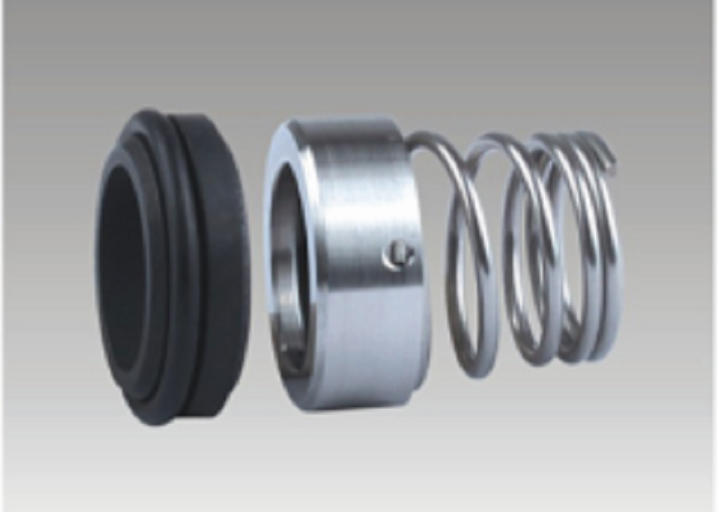 High Quality Yk Brand O-Ring Mechanical Seals (120)