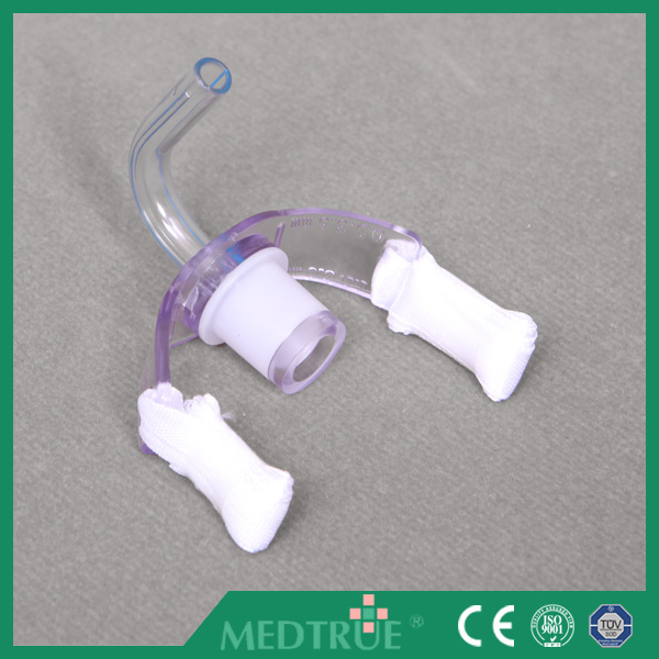 High Quality Disposable Respiration Product with CE&ISO Certification (MT58018051)