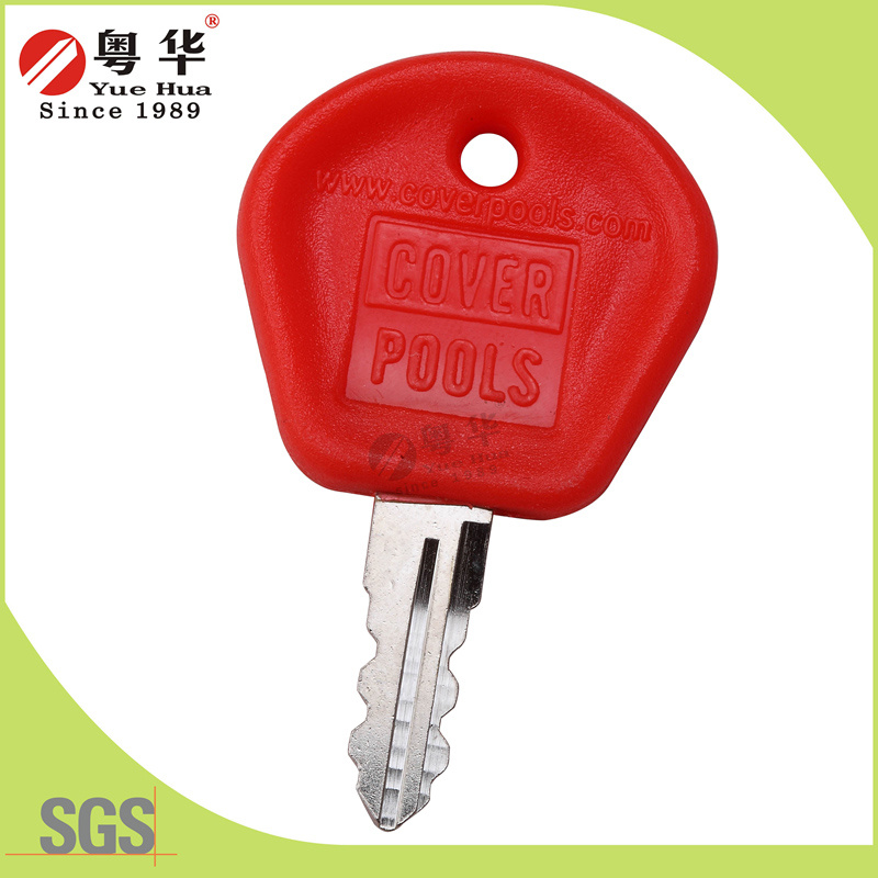 New Arrival Cylinder Cabinet Blank Key