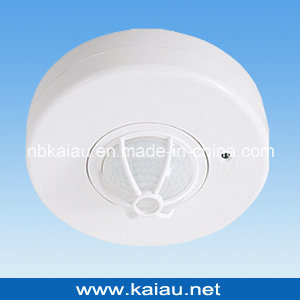 Ceiling Surface Mount PIR Motion Sensor (KA-S02A)