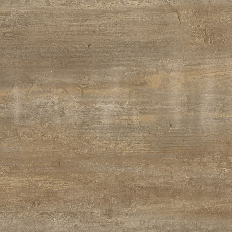 Natural Marble Grain Loose Lay Vinyl Tiles