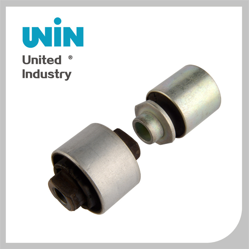 Metal Rubber Bushing