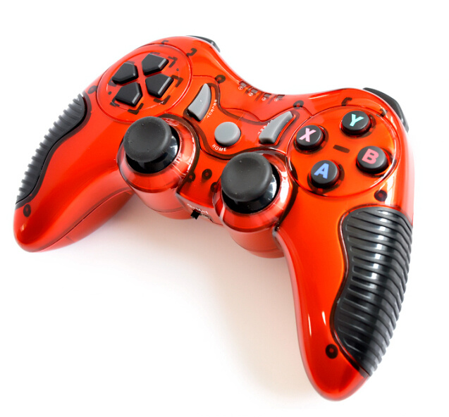 Wholesale Bluetooth Gamepad Supported Ios System